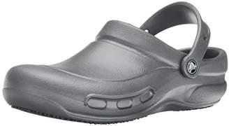 Crocs Bistro Batali Edition, Unisex Adult Clog,8 UK Women/7 UK Men (10 US Women/8 US Men)