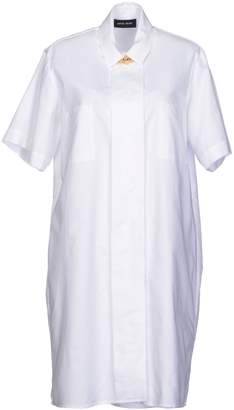 Sophie Hulme Short dresses