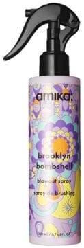 Amika Brooklyn Bombshell Volume Blowout Spray