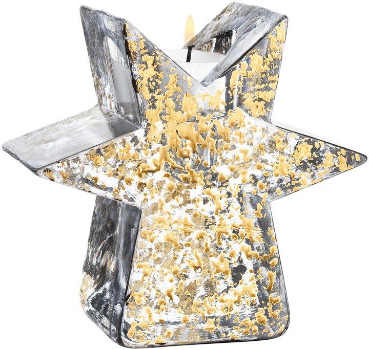 Kosta Boda Glimmer Collection