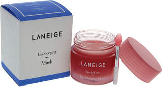 LaNeige .7Oz Lip Sleeping Mask