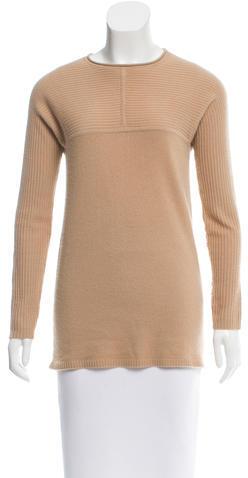 Tory BurchTory Burch Cashmere Oversize Sweater