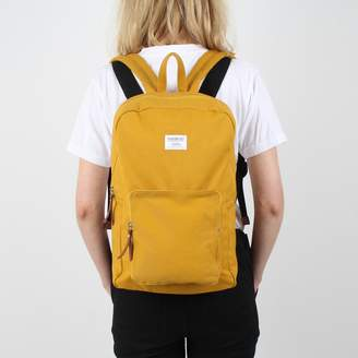 "SANDQVIST Kim 11L Backpack with 15"" Laptop Sleeve"