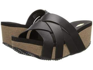 Volatile Mayfield Women's Sandals
