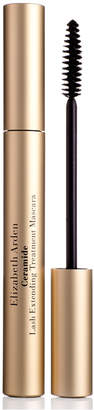 Elizabeth Arden Receive a Free Full Size Ceramide Mascara with any $50 purchase