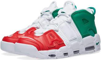 Nike More Uptempo '96 Milan QS