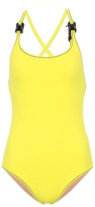 Alyx Lucy one-piece swimsuit