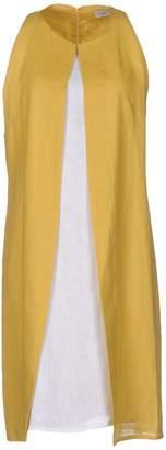 Blanca Luz Short dresses - Item 34682415AR