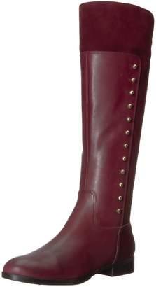 Marc Fisher Women's Damiya Boot