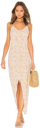 Acacia Swimwear Nunu Maxi Dress