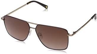 Ted Baker Sunglasses Men's Nichol