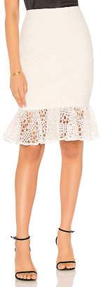 Elliatt Ensemble Skirt