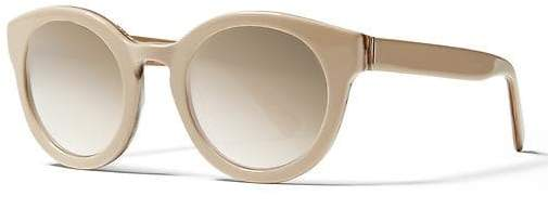Banana Republic  Satya Sunglasses