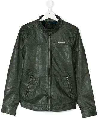 Vingino zipped jacket