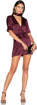 Dream Margaux Dress