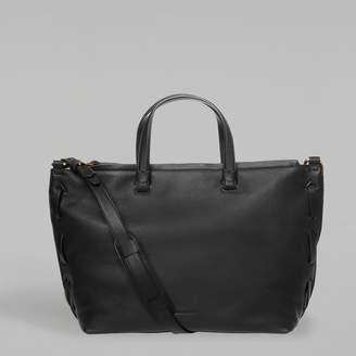Mackage EITA Convertible soft tote bag
