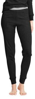 Hanes Women's X-Temp Thermal Underwear Pant