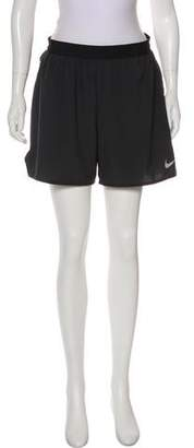 Nike Dri-Fit Active Shorts