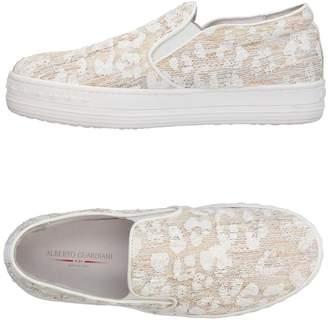 Alberto Guardiani Low-tops & sneakers - Item 11379526OB