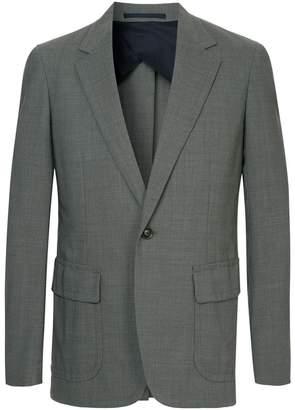 Kolor classic blazer