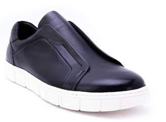 Zanzara Sorgh Laceless Sneaker
