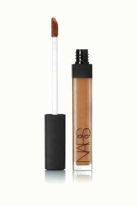 NARS - Radiant Creamy Concealer - Caramel, 6ml $30 thestylecure.com