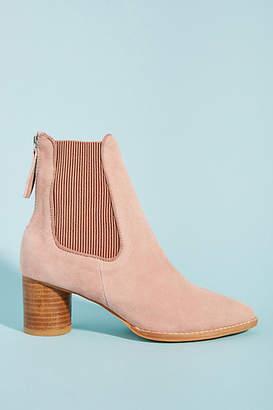 Sol Sana Ashton Suede Boots