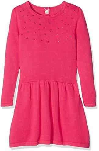 Esprit Girl's Kleid Dresses,18-24 Months