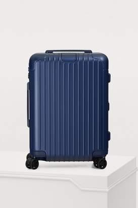 Rimowa Essential Cabin S luggage