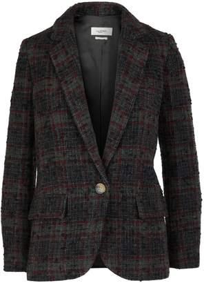 Etoile Isabel Marant Kice jacket