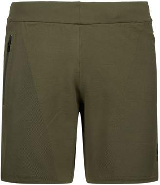 adidas 4KRFT 360 Primeknit Lux Shorts
