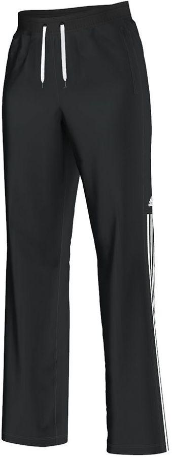 adidas climalite performance pants