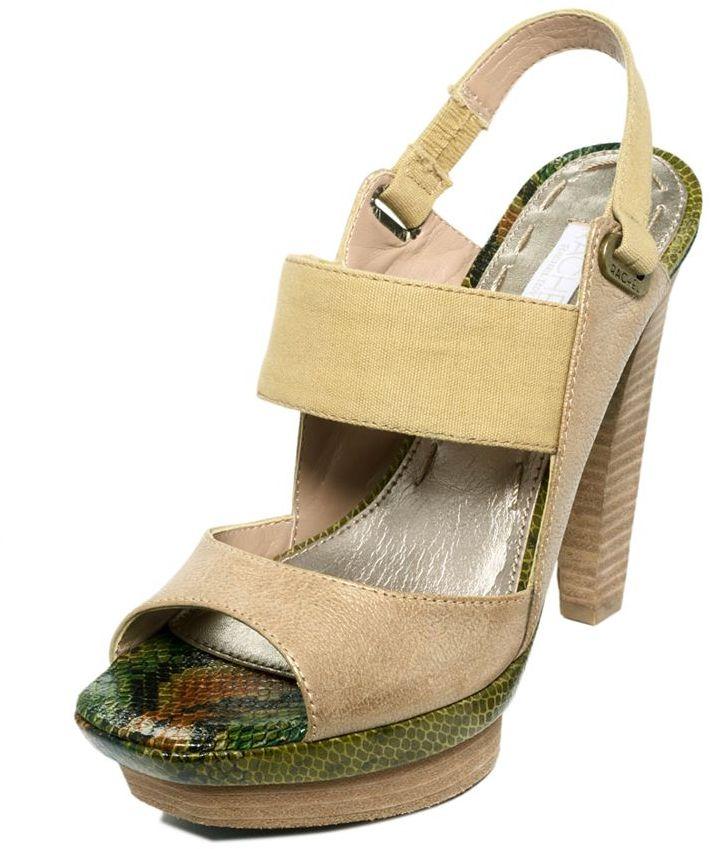 RACHEL Rachel Roy Shoes, Fallyn Sandals