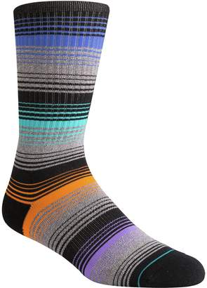 Stance Williamson Sock - Men's