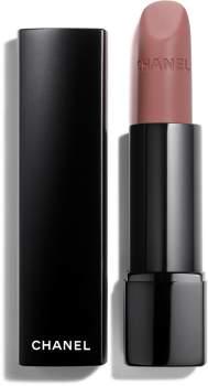 Chanel ROUGE ALLURE VELVET EXTREME Intense Matte Lip Colour