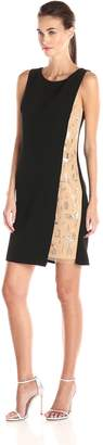 Bailey 44 Women's Derrida Sleeveless Dress