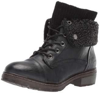 Coolway Women's Betta Hiking Boot