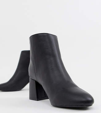 030897e31e0 Pull Bear Women s Shoes - ShopStyle