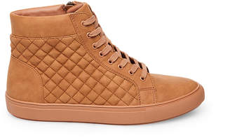 Steve Madden QUILTED2