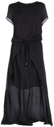 Gas Jeans (ガス) - GAS ロングワンピース&ドレス