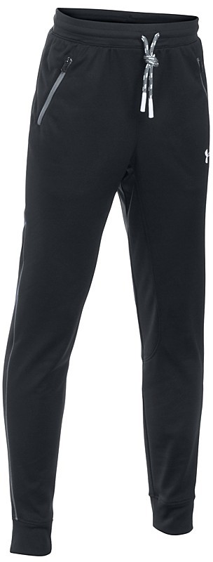 Under Armour Boys' Pennant Jogger Pants - Sizes S-XL
