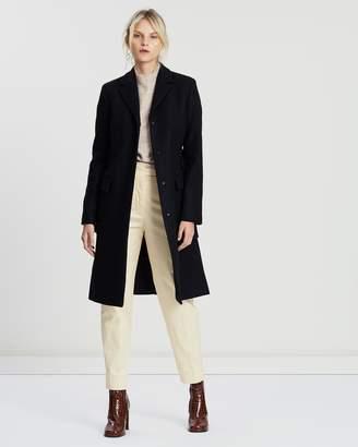Mng Vito Coat