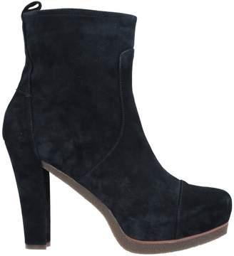 info for a8163 221bc Pura Lopez Blue Women's Shoes - ShopStyle