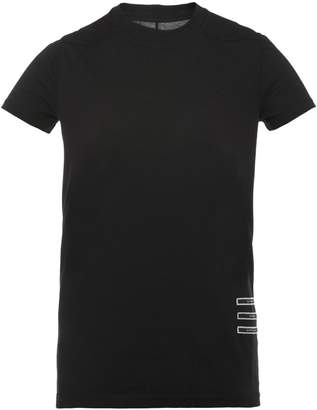 Drkshdw Cotton T-shirt