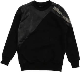 Yes London Sweatshirts - Item 12246415KM