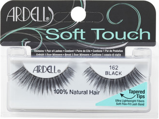 Ardell Soft Touch Lash #162