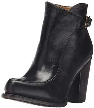 bed stu Women's Isla Boot $129.94 thestylecure.com