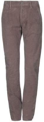 Selected Jeans Casual trouser