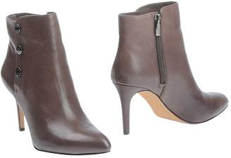 Vince Camuto Ankle boots - Item 11342441AC