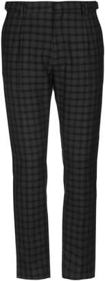 Antony Morato Casual pants - Item 13270753PN